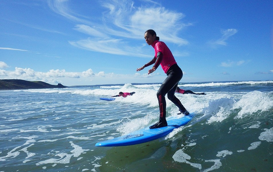 surfing-wales9