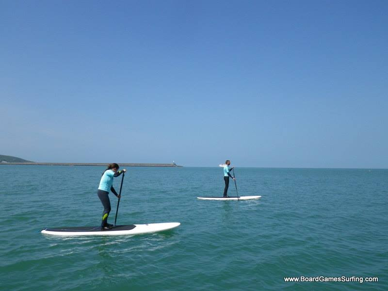 stand-up-paddleboarding-1