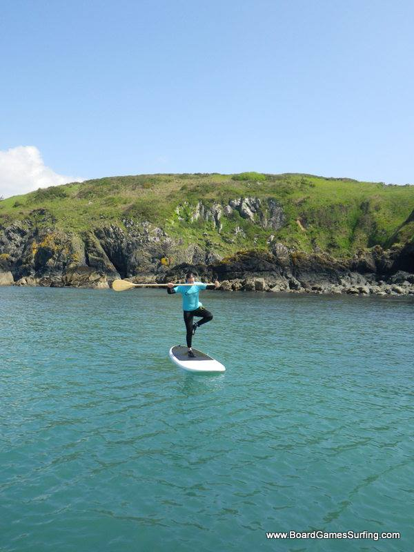 stand-up-paddleboarding-10