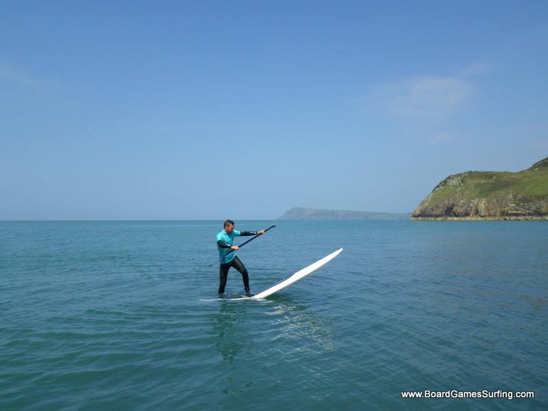 stand-up-paddleboarding-11