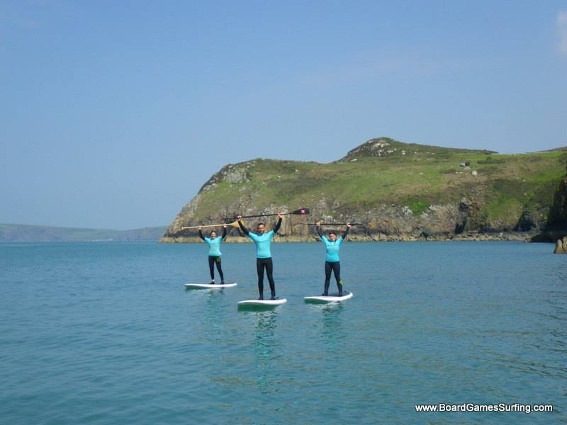 stand-up-paddleboarding-12