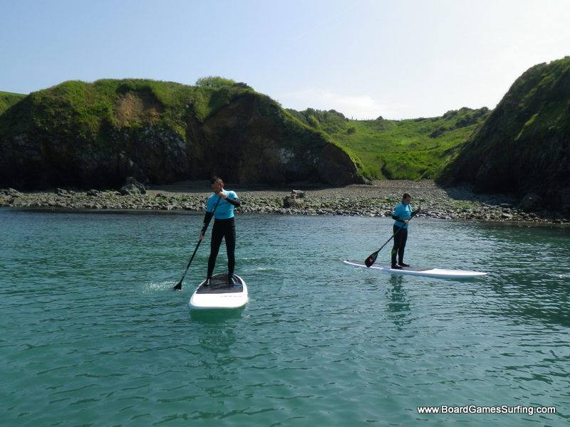 stand-up-paddleboarding-13