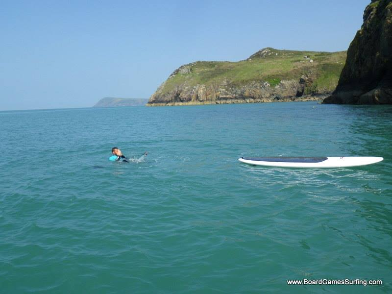 stand-up-paddleboarding-15