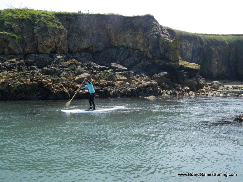 stand-up-paddleboarding-16