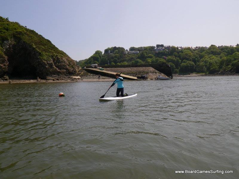 stand-up-paddleboarding-17