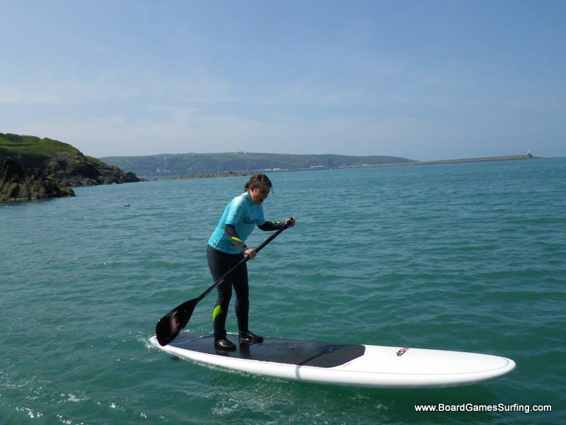 stand-up-paddleboarding-18