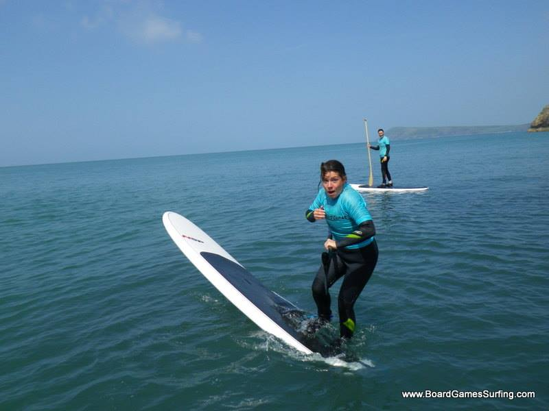 stand-up-paddleboarding-19
