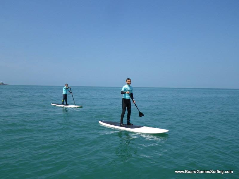 stand-up-paddleboarding-20