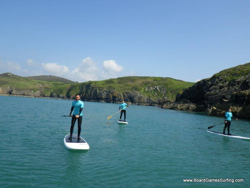 stand-up-paddleboarding-24