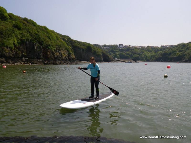 stand-up-paddleboarding-28
