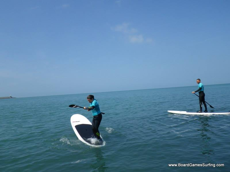 stand-up-paddleboarding-3