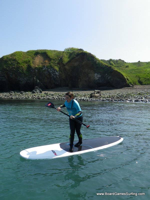 stand-up-paddleboarding-30