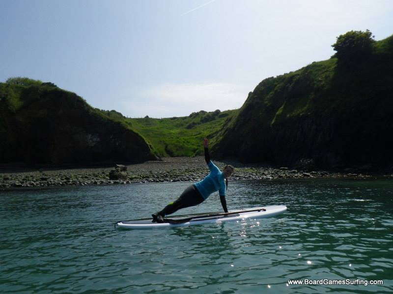 stand-up-paddleboarding-31