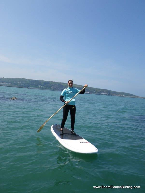 stand-up-paddleboarding-32
