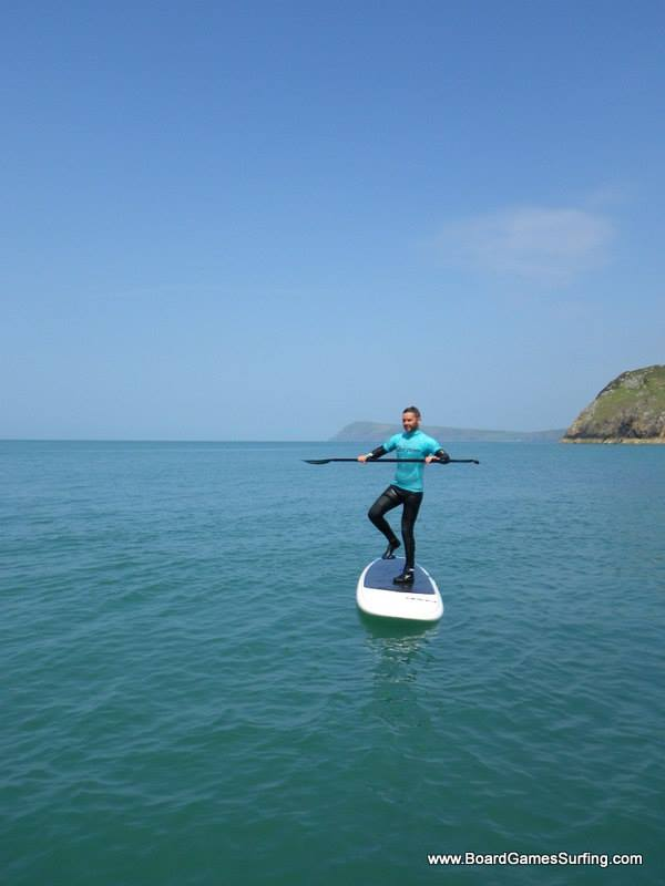 stand-up-paddleboarding-33
