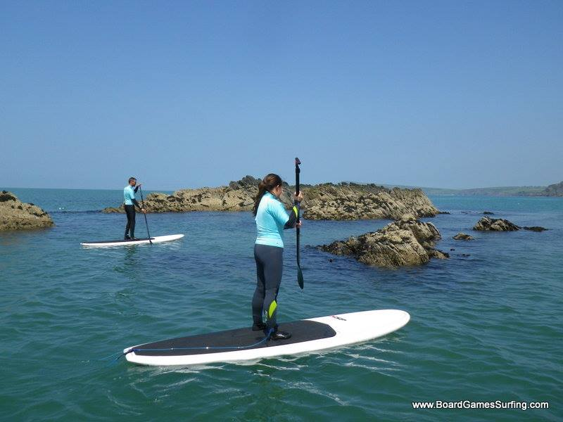 stand-up-paddleboarding-34