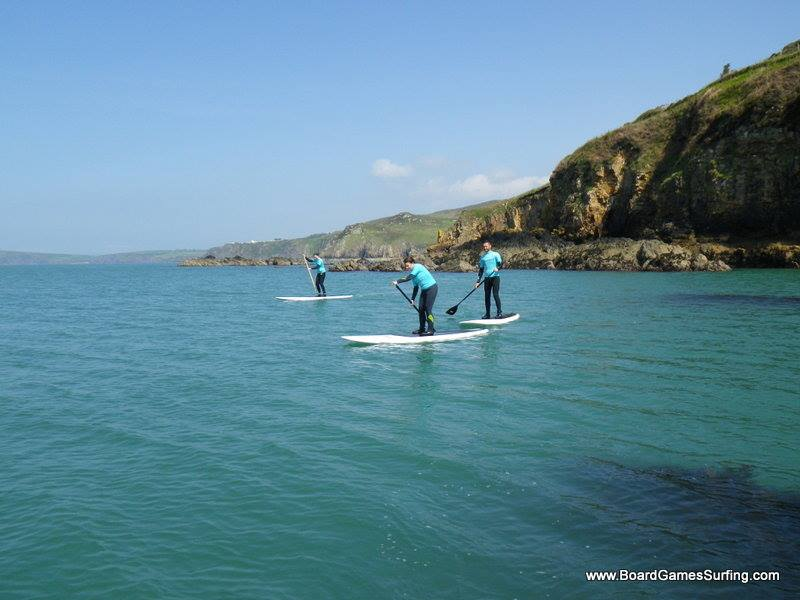 stand-up-paddleboarding-35