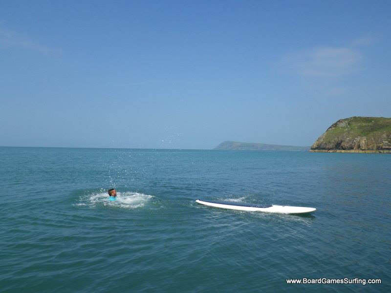 stand-up-paddleboarding-37
