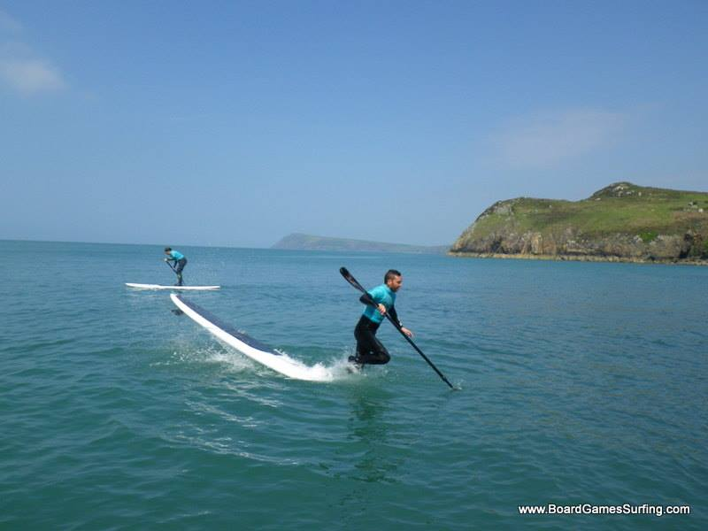 stand-up-paddleboarding-39