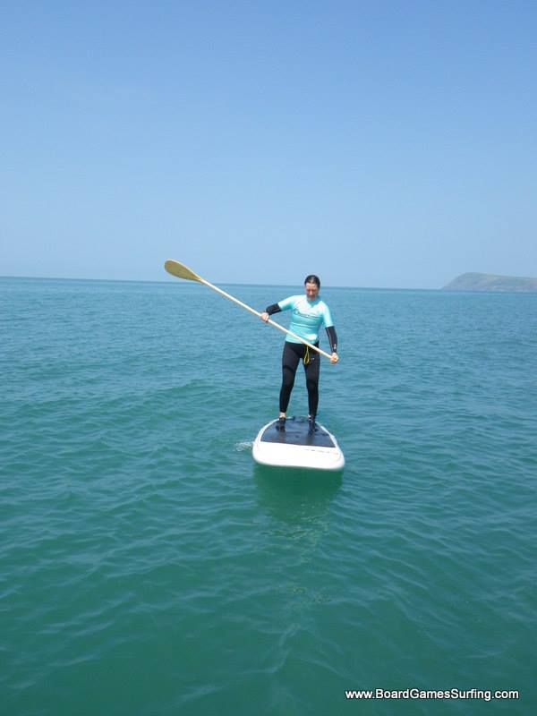 stand-up-paddleboarding-4