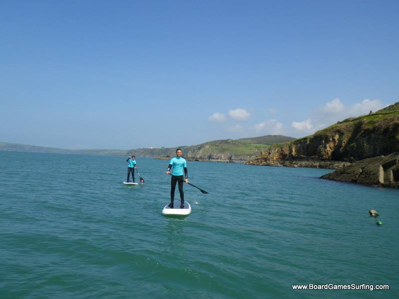 stand-up-paddleboarding-40