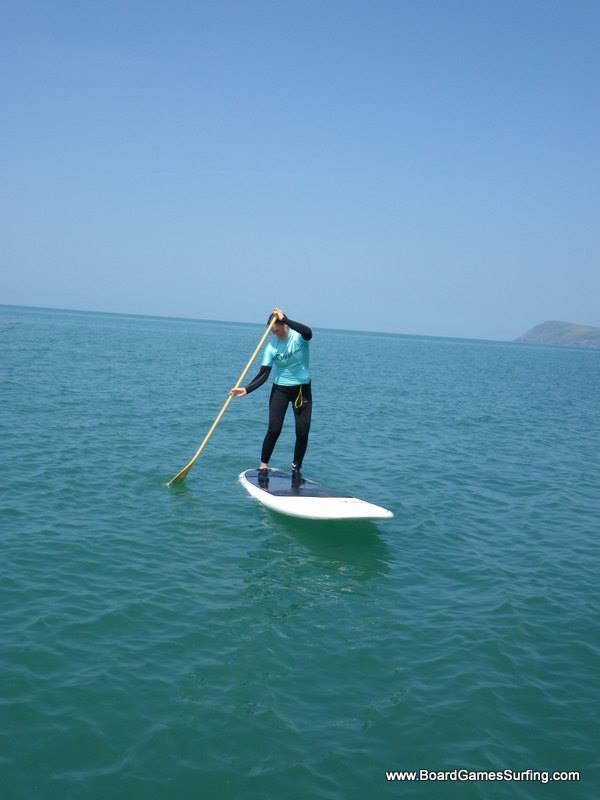 stand-up-paddleboarding-41