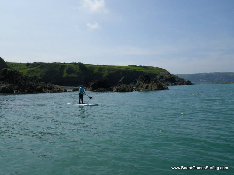 stand-up-paddleboarding-43
