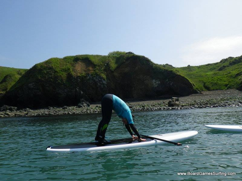stand-up-paddleboarding-44