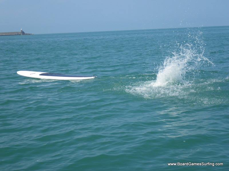 stand-up-paddleboarding-47