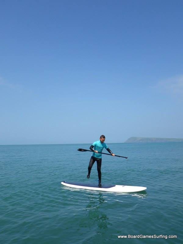 stand-up-paddleboarding-48