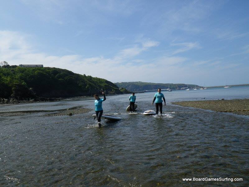 stand-up-paddleboarding-5