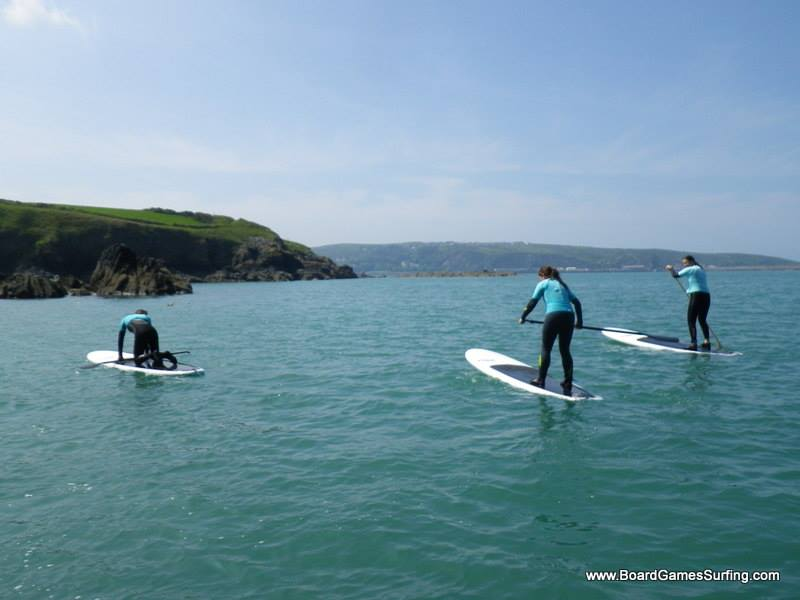 stand-up-paddleboarding-50