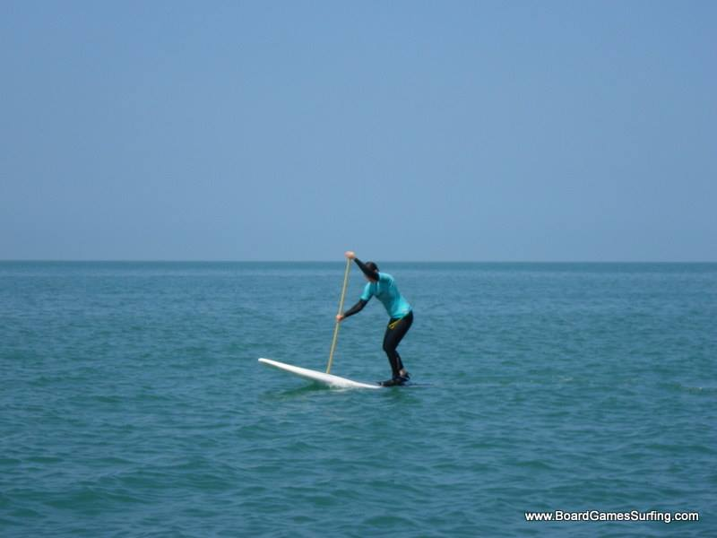 stand-up-paddleboarding-6
