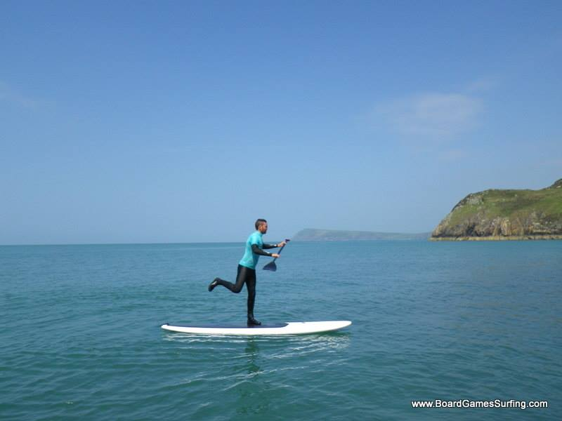 stand-up-paddleboarding-7