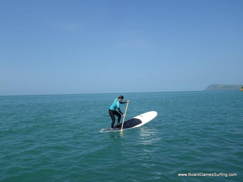 stand-up-paddleboarding-8