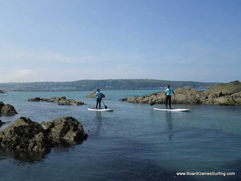 stand-up-paddleboarding-9