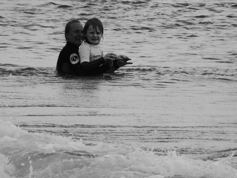 happy times - Splash Out 2016