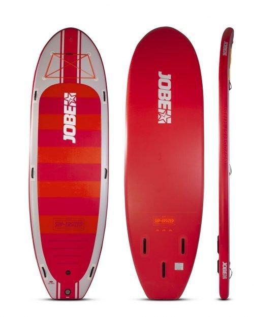 Jobe SUP'ersized 15'0 Inflatable