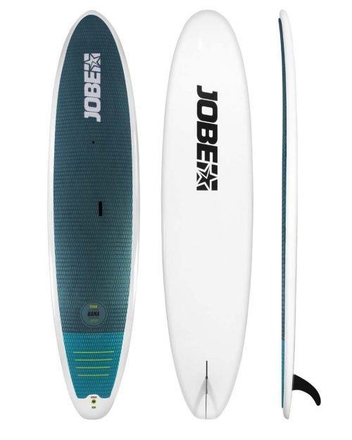 Jobe Titan Kama 11'6 Paddle Board