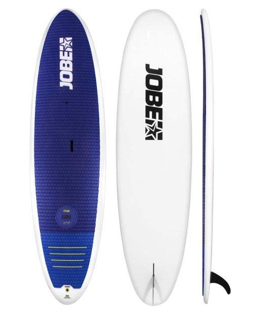 Jobe Titan Kura 10'6 Paddle Board