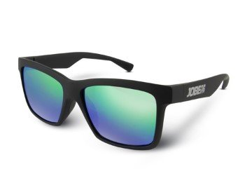 Jobe Dim floatable glasses black-green