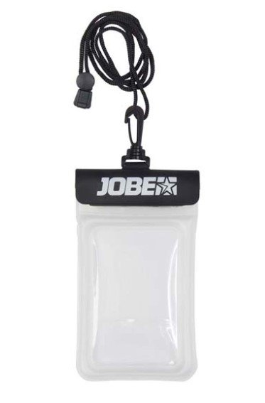 Jobe waterpoof gadget bag